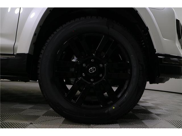 2019 Toyota 4Runner SR5 (Stk: 291430) in Markham - Image 8 of 28