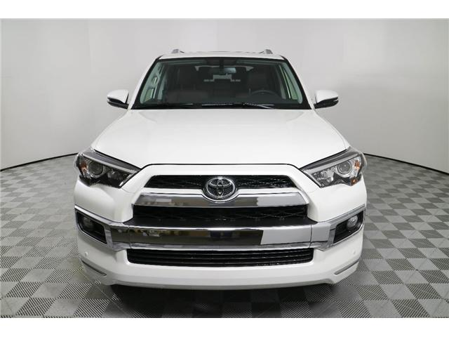 2019 Toyota 4Runner SR5 (Stk: 291719) in Markham - Image 2 of 11