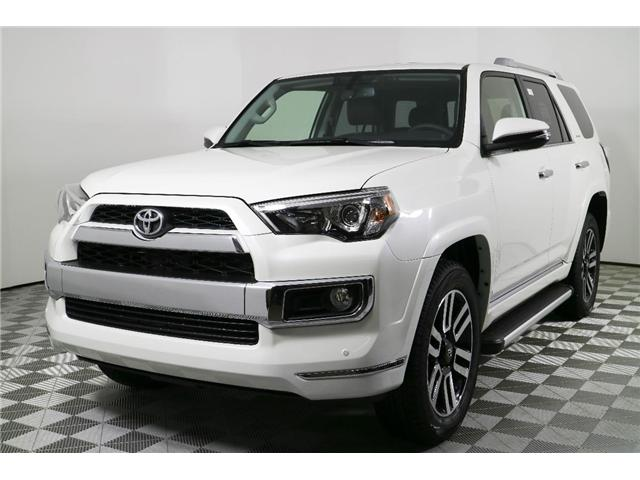 2019 Toyota 4Runner SR5 (Stk: 291719) in Markham - Image 3 of 11