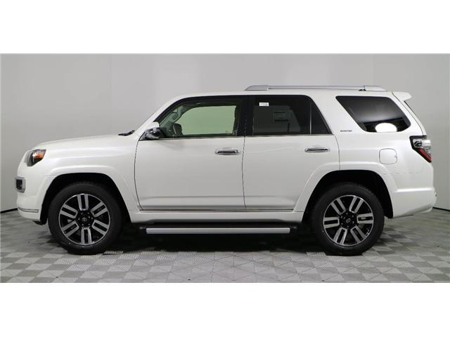 2019 Toyota 4Runner SR5 (Stk: 291719) in Markham - Image 4 of 11