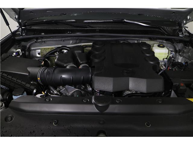 2019 Toyota 4Runner SR5 (Stk: 292072) in Markham - Image 9 of 23