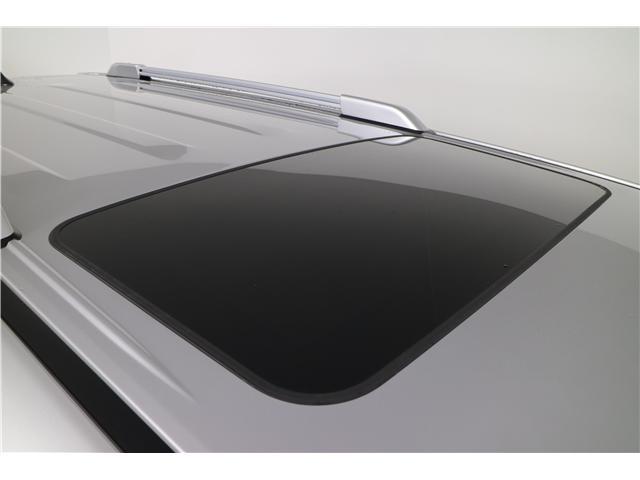 2019 Toyota 4Runner SR5 (Stk: 292072) in Markham - Image 10 of 23
