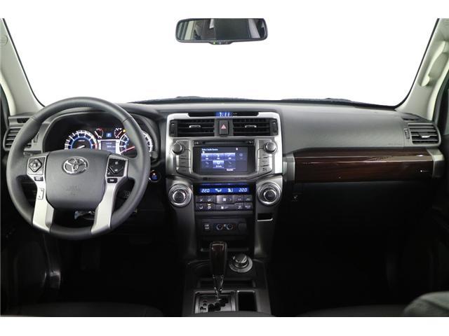 2019 Toyota 4Runner SR5 (Stk: 291205) in Markham - Image 12 of 23