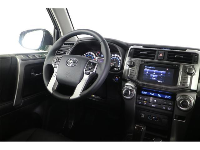 2019 Toyota 4Runner SR5 (Stk: 291205) in Markham - Image 13 of 23