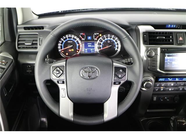 2019 Toyota 4Runner SR5 (Stk: 291205) in Markham - Image 14 of 23