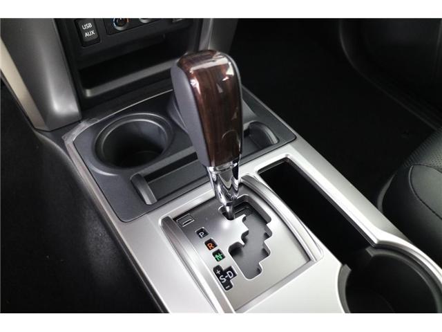 2019 Toyota 4Runner SR5 (Stk: 291205) in Markham - Image 16 of 23