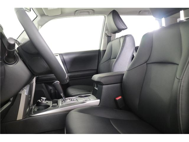 2019 Toyota 4Runner SR5 (Stk: 291205) in Markham - Image 19 of 23