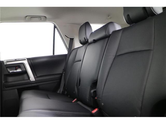 2019 Toyota 4Runner SR5 (Stk: 291205) in Markham - Image 21 of 23