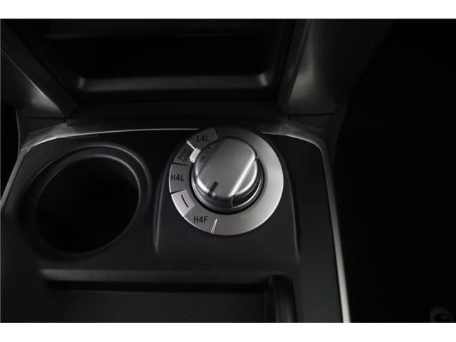 2019 Toyota 4Runner SR5 (Stk: 291205) in Markham - Image 23 of 23