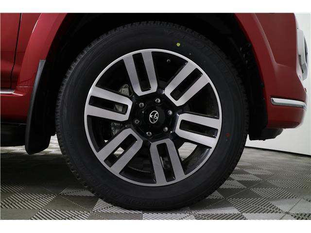 2019 Toyota 4Runner SR5 (Stk: 284668) in Markham - Image 8 of 23