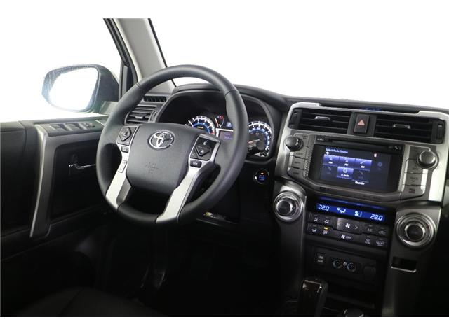 2019 Toyota 4Runner SR5 (Stk: 284668) in Markham - Image 13 of 23