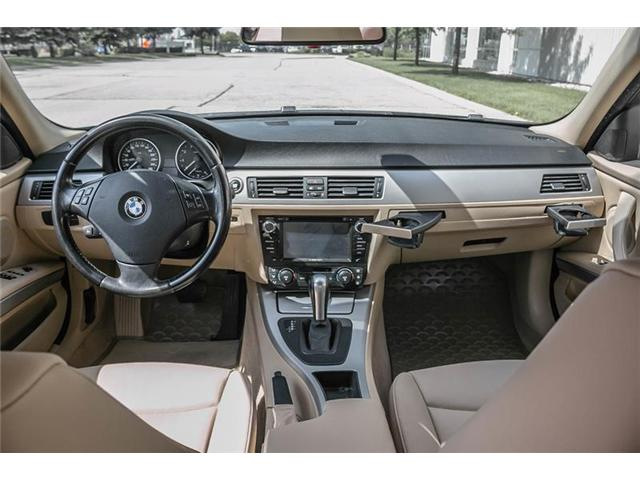 2006 BMW 325i  (Stk: 22363A) in Mississauga - Image 13 of 22