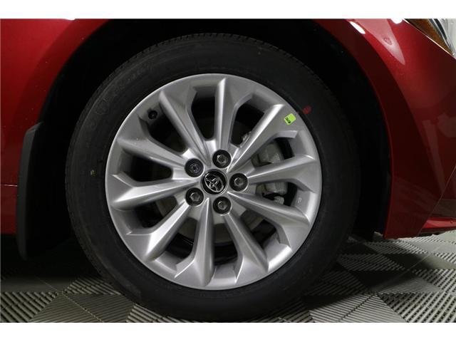 2020 Toyota Corolla XLE (Stk: 291885) in Markham - Image 8 of 27