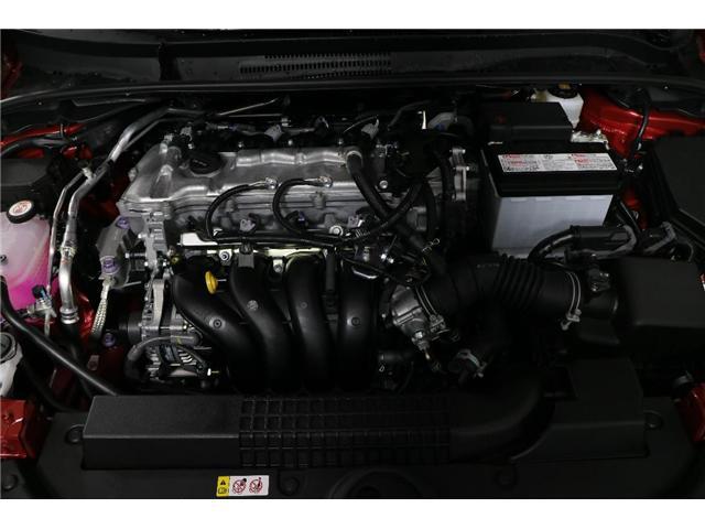 2020 Toyota Corolla XLE (Stk: 291885) in Markham - Image 9 of 27
