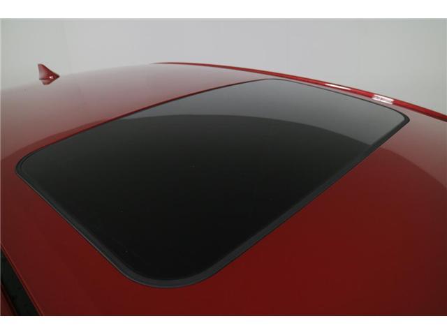 2020 Toyota Corolla XLE (Stk: 291885) in Markham - Image 11 of 27