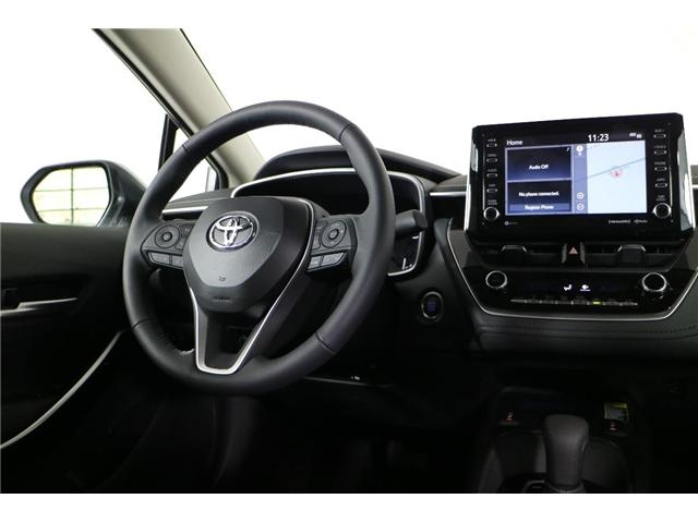 2020 Toyota Corolla XLE (Stk: 291885) in Markham - Image 13 of 27