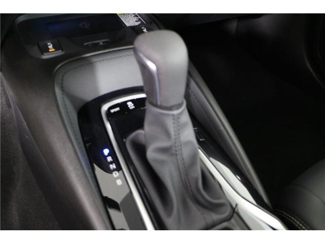 2020 Toyota Corolla XLE (Stk: 291885) in Markham - Image 16 of 27
