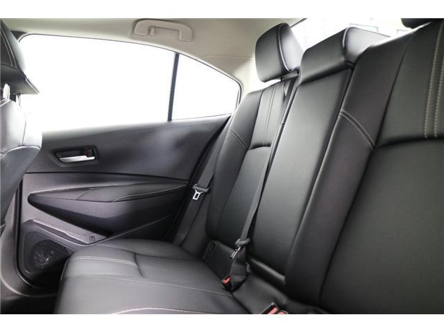 2020 Toyota Corolla XLE (Stk: 291885) in Markham - Image 23 of 27