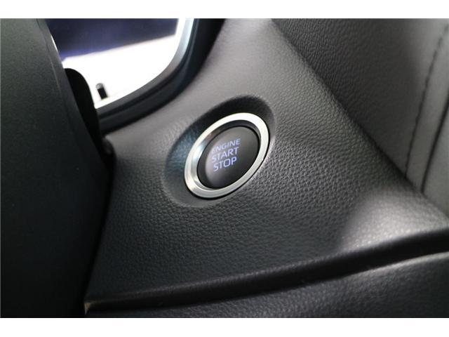 2020 Toyota Corolla XLE (Stk: 291885) in Markham - Image 26 of 27