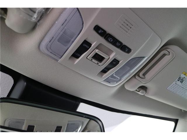 2020 Toyota Corolla XLE (Stk: 291885) in Markham - Image 27 of 27