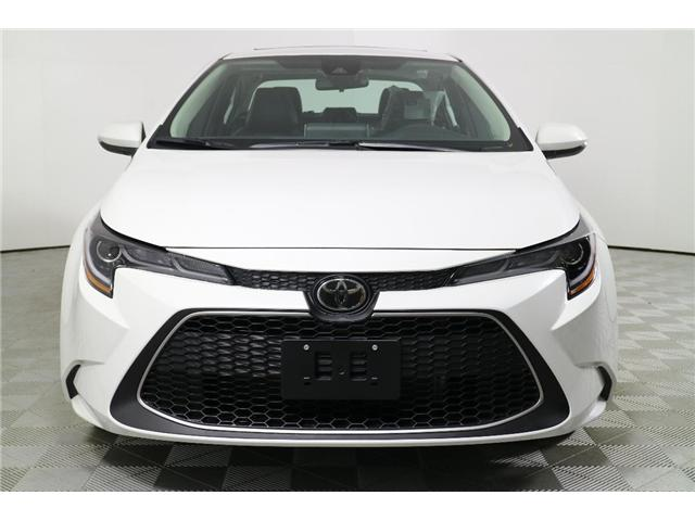 2020 Toyota Corolla XLE (Stk: 292333) in Markham - Image 2 of 11