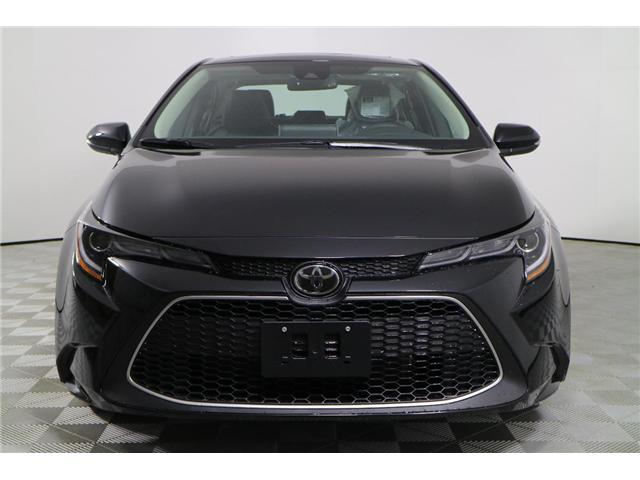 2020 Toyota Corolla XLE (Stk: 291884) in Markham - Image 2 of 27