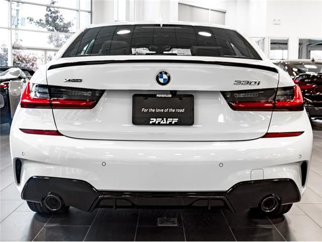 2019 BMW 330i xDrive (Stk: 22136) in Mississauga - Image 6 of 22