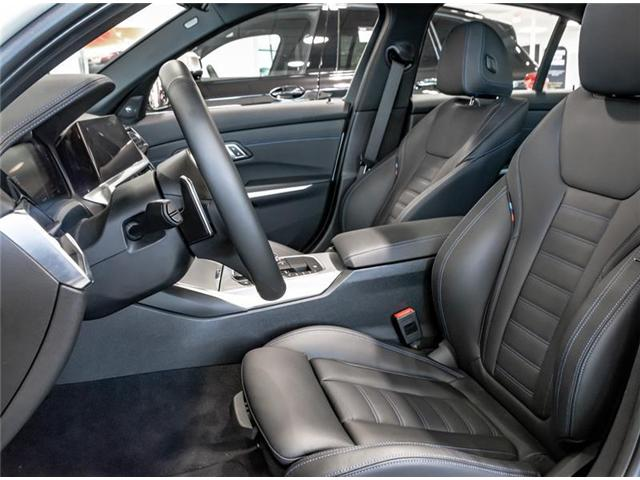 2019 BMW 330i xDrive (Stk: 22136) in Mississauga - Image 9 of 22