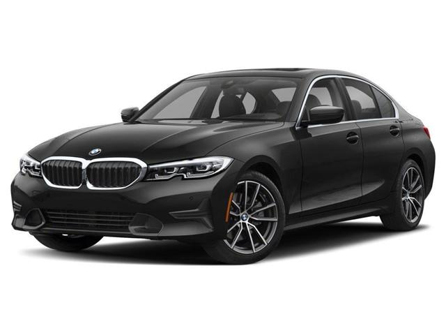 2019 BMW 330i xDrive (Stk: 22224) in Mississauga - Image 1 of 9