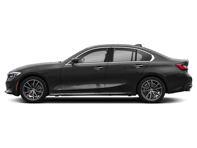 2019 BMW 330i xDrive (Stk: 22224) in Mississauga - Image 2 of 9