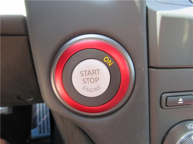 2020 Nissan 370Z Nismo (Stk: 9151) in Okotoks - Image 12 of 23