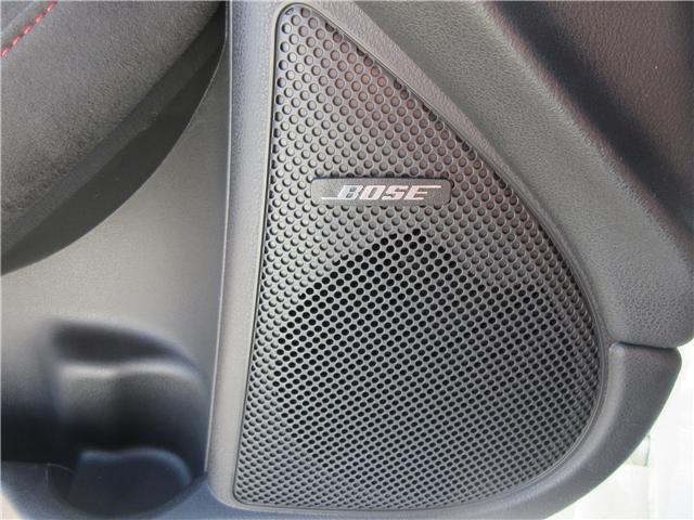 2020 Nissan 370Z Nismo (Stk: 9151) in Okotoks - Image 13 of 23