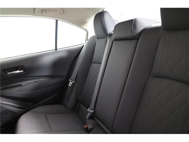 2020 Toyota Corolla LE (Stk: 292767) in Markham - Image 20 of 20