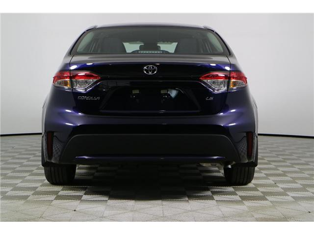 2020 Toyota Corolla LE (Stk: 291773) in Markham - Image 6 of 20