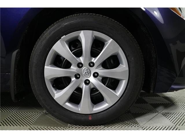 2020 Toyota Corolla LE (Stk: 292760) in Markham - Image 8 of 20