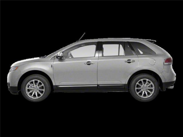 2013 Lincoln MKX Base (Stk: 1728A) in Owen Sound - Image 1 of 1