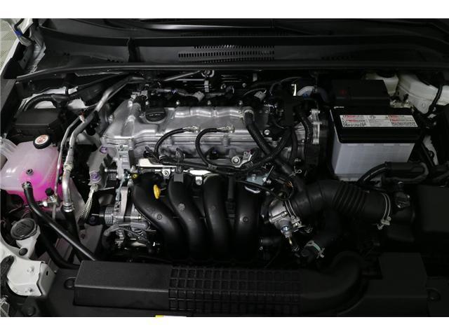 2020 Toyota Corolla LE (Stk: 292085) in Markham - Image 9 of 22