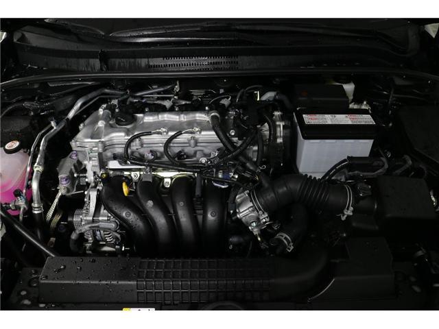 2020 Toyota Corolla LE (Stk: 291880) in Markham - Image 10 of 22