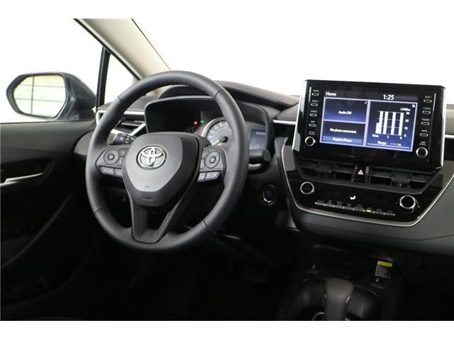 2020 Toyota Corolla LE (Stk: 291880) in Markham - Image 13 of 22