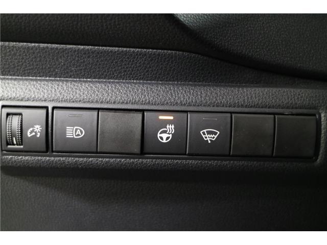 2020 Toyota Corolla LE (Stk: 291790) in Markham - Image 22 of 22