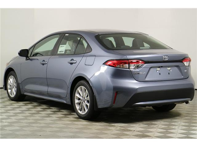 2020 Toyota Corolla LE (Stk: 291789) in Markham - Image 5 of 22