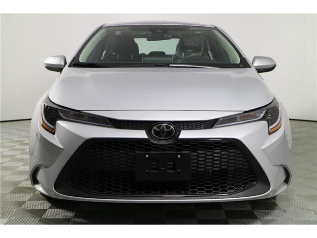 2020 Toyota Corolla LE (Stk: 291780) in Markham - Image 2 of 22