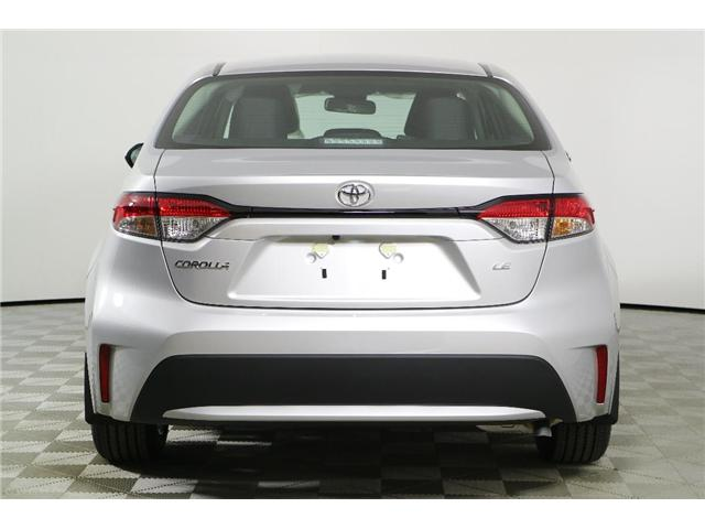 2020 Toyota Corolla LE (Stk: 291867) in Markham - Image 6 of 22