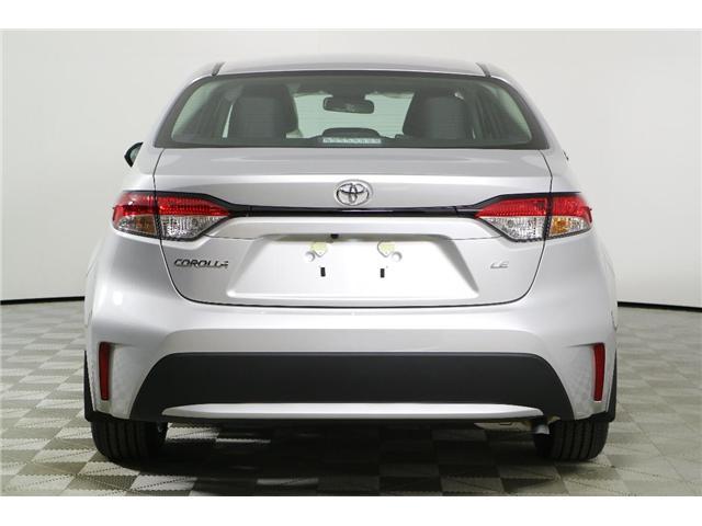 2020 Toyota Corolla LE (Stk: 291878) in Markham - Image 6 of 22