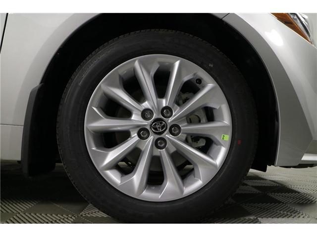 2020 Toyota Corolla LE (Stk: 291878) in Markham - Image 8 of 22