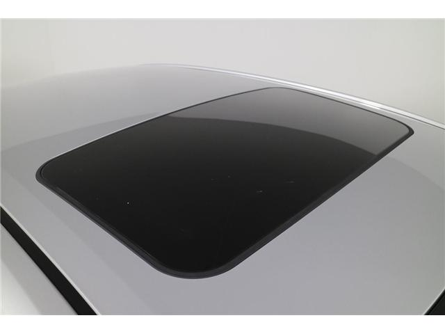 2020 Toyota Corolla LE (Stk: 291878) in Markham - Image 11 of 22