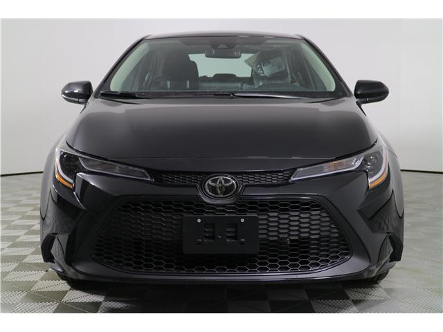 2020 Toyota Corolla L (Stk: 291782) in Markham - Image 2 of 18
