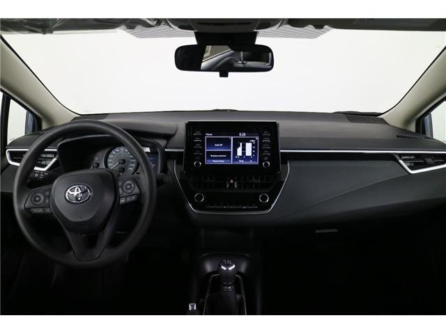 2020 Toyota Corolla L (Stk: 291782) in Markham - Image 10 of 18