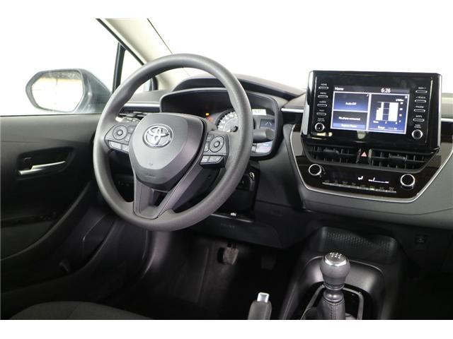 2020 Toyota Corolla L (Stk: 291782) in Markham - Image 11 of 18