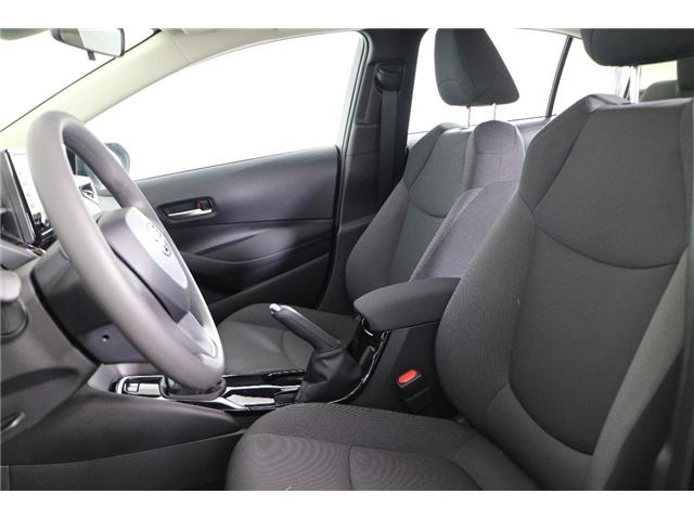 2020 Toyota Corolla L (Stk: 291782) in Markham - Image 17 of 18